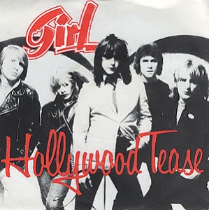 def girl-hollywood-tease