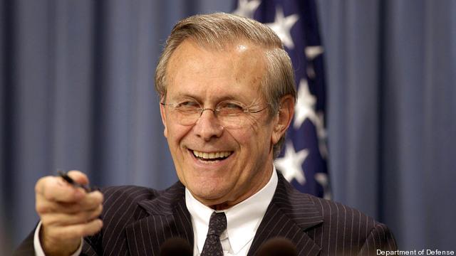 defense-secretary-<b>donald-rumsfeld</b>-200304097ahr - defense-secretary-donald-rumsfeld-200304097ahr