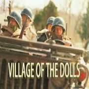 dolls images