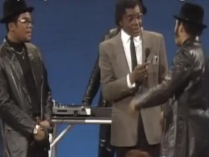 don-cornelius-run-dmc.jpg w=487&h=366
