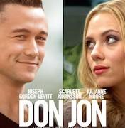 don_jon_ver9_xlg