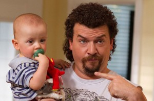 eastbound-and-down-s-kenny-powers