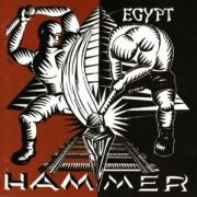 egypt sh