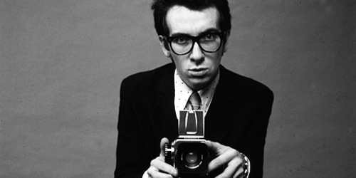 elvis costello armed forces