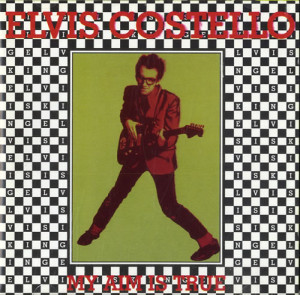 elvis-costello-my-aim-is-true-257442