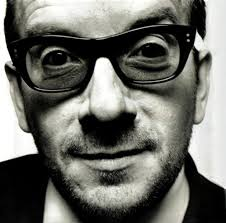 Elvis Costello Wants YOU