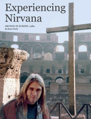 experiencing_nirvana