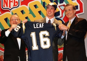 former-washington-state-university-quarterback-ryan-leaf