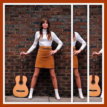 francois-hardy-guitar-1966-insta-final