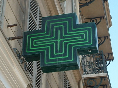 french-pharmacie