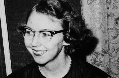 georgia-flannery-oconnor-portable