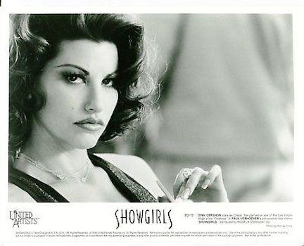 gina-gershon-sexy-showgirls-movie-press-still-photo_d25ce956d36669e9d4a74d472261c59f