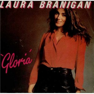 gloria branigan