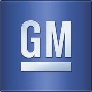 Our current system almost killed GM.