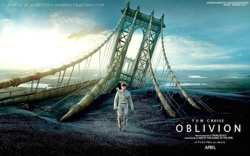 great_oblivion_movie_wallpaper_hd_movie_review_images