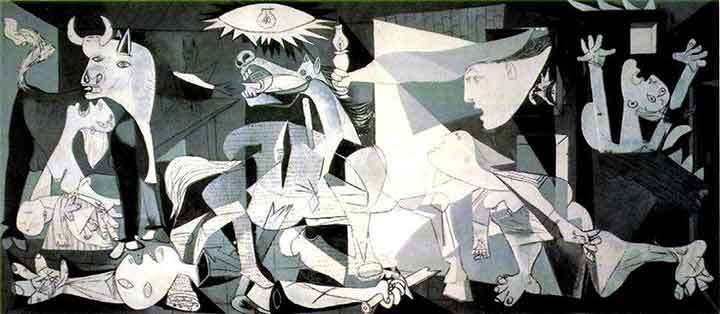 guernica-picasso-painting-meaning