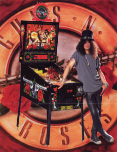 guns_n_roses_pinball_machine