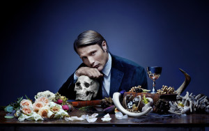 hannibal_2013_tv_series-wide