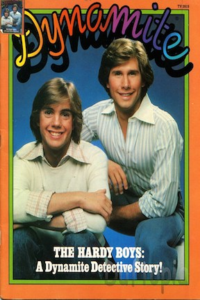 hardy_boys_dynamite__41_with_star_wars_poster__4_