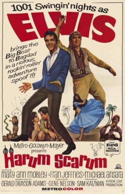 harum-scarum-movie-poster-1020198424