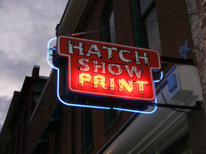 hatch-show-print-outside