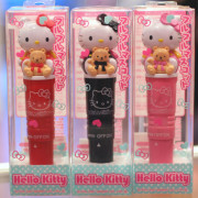 Hello Kitty vibrators. (Photo: Japan LA blog).