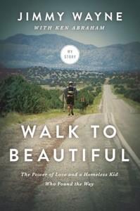 jimmy-wayne-book-walk-to-beautiful-400px