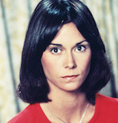 kate-jackson-charlie-s-angels
