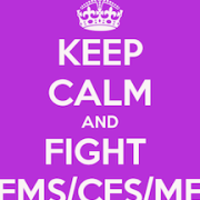 keep-calm-and-fight-fms-cfs-me