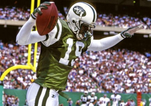 The 50 Greatest Pro Football Names of All Time  c12bab770