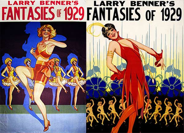 larry-benners-fantasies-of-1929A