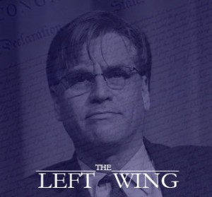 left-wing