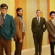 mad-men-season-7-dudes-500x375