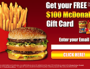 mcdonalds-gift-card-scam
