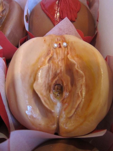 Vagina Cum 104