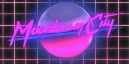 moonbeam city