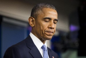 obama drone app 2