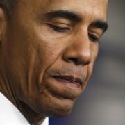 obama drone app 3