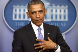 obama drone app 6