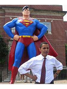 obama_superman_statue_by_kindlepics-d5ju8nl