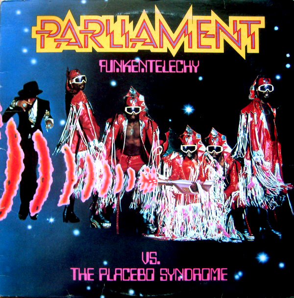 parliament-funkentelechy-vs-the-placebo-syndrome-20140208034242