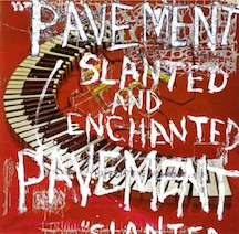 pavement-slanted-enchanted-608x597