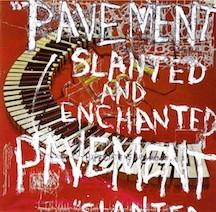 pavement-slanted-enchanted-608x597