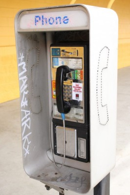 pay-phone-booth