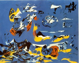 pollock_moby-dick
