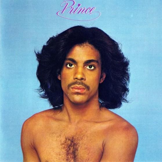 prince-559x560