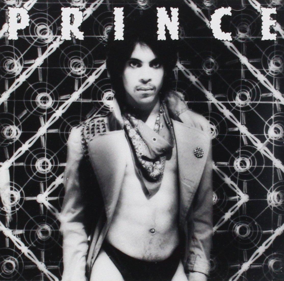 princedm
