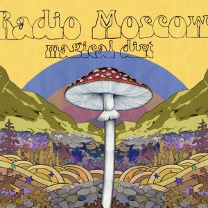 radio-moscow-magical-dirt-300x300