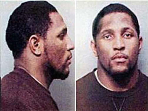 ray-lewis-mugs