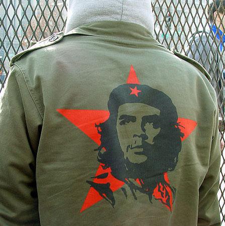 rebelwear